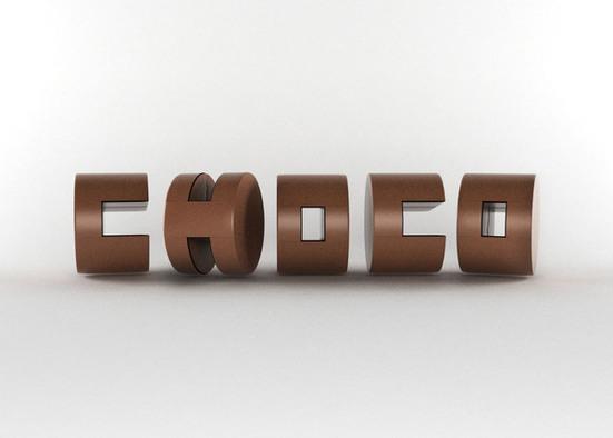 choco-4