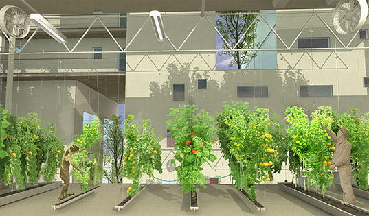 agrohousing2