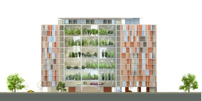 agrohousing5