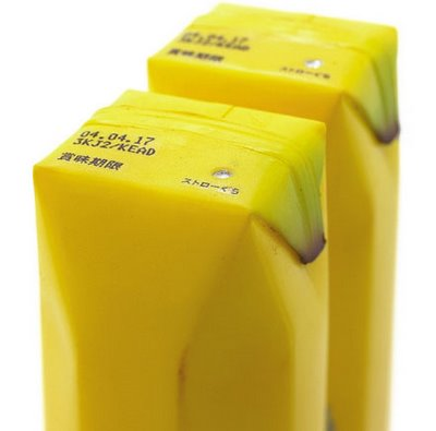 banana_juicebox