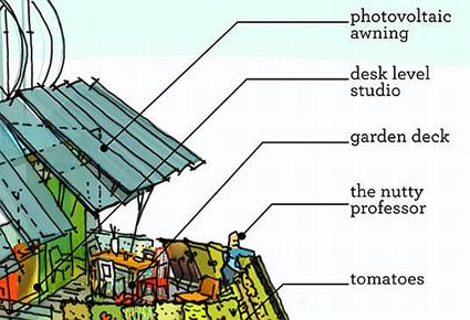 casa_sostenibile_rios_clementi_hale_casa_sostenibile_agricoltura_urbana_casa_sostenibile_4