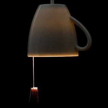 tea-cup-lamp3
