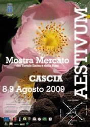 cascia_mostra_mercato_tartufo
