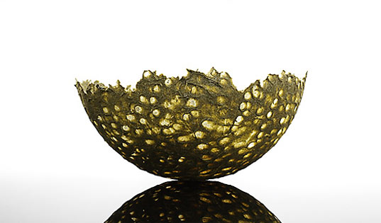vegetable-bowls3