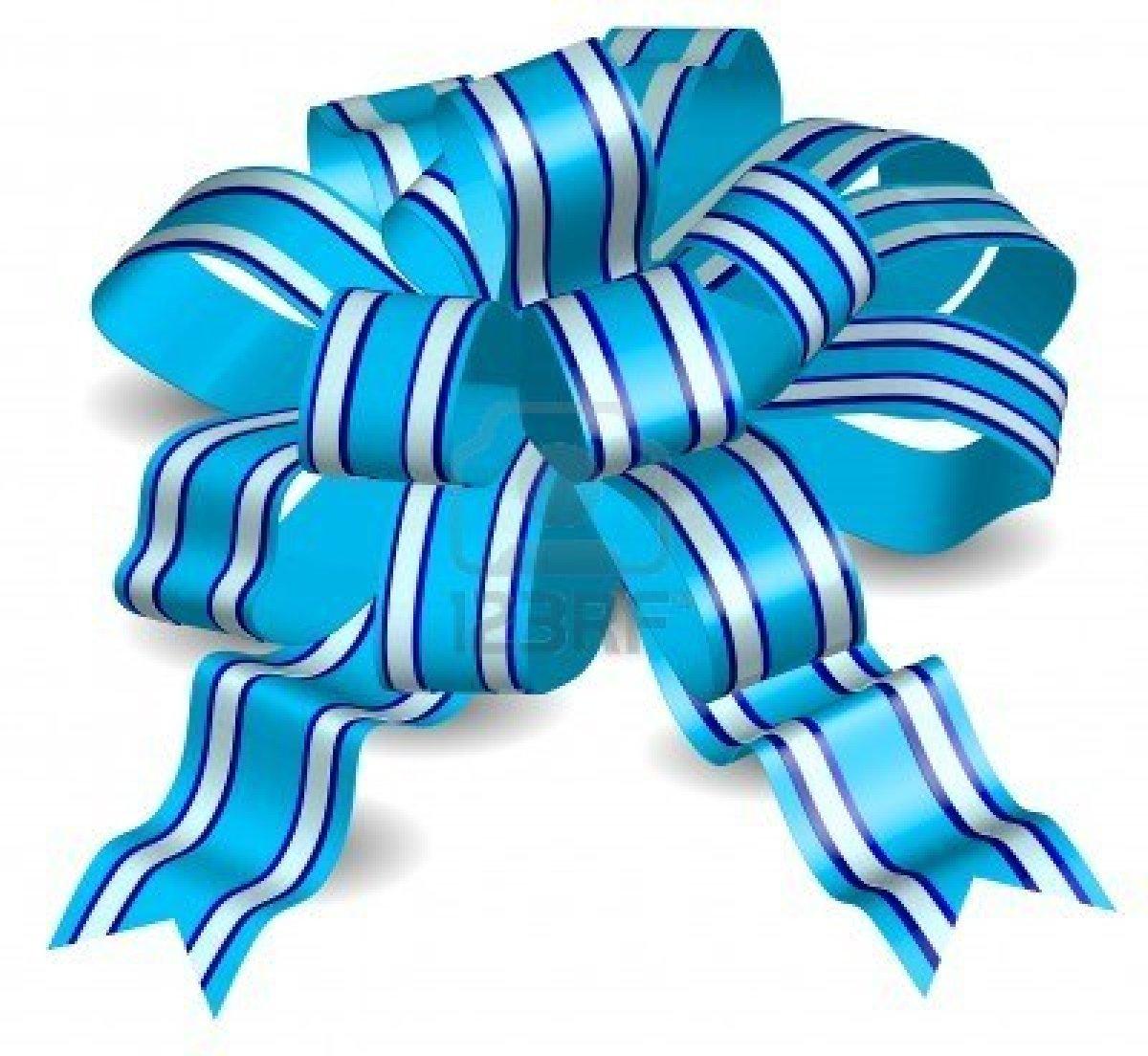 Fiocco Azzurro Cibo Architettura