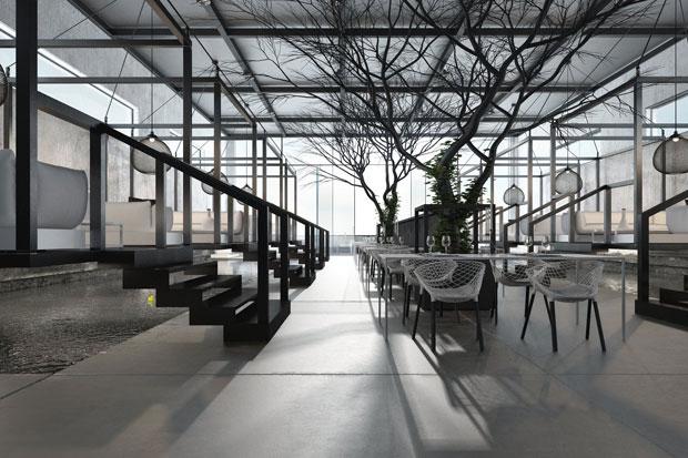 Cube_Restaurant_Project_Igor_Sirotov_Architect_CubeMe1