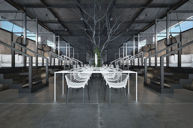 Cube_Restaurant_Project_Igor_Sirotov_Architect_CubeMe2