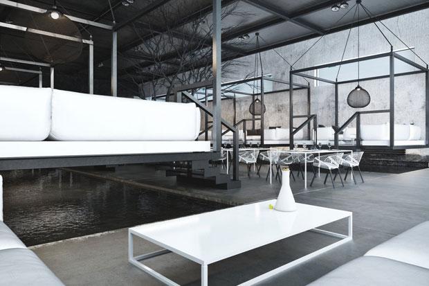 Cube_Restaurant_Project_Igor_Sirotov_Architect_CubeMe4