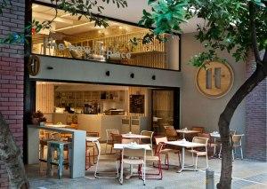 IT-cafe-divercity-architects-athens-greece-photo-nikos-alexopoulos-yatzer-1