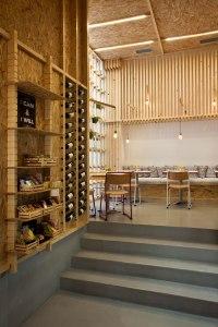 IT-cafe-divercity-architects-athens-greece-photo-nikos-alexopoulos-yatzer-12