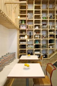 IT-cafe-divercity-architects-athens-greece-photo-nikos-alexopoulos-yatzer-8