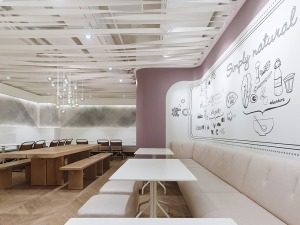 Not_Guilty_Restaurant_Ippolito_Fleitz_Group_CubeMe6