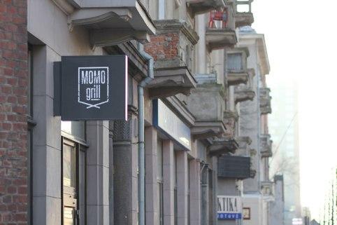 15-Momo-Grill-Ramunas-Manikas-Klaipeda-Lithuania-yatzer