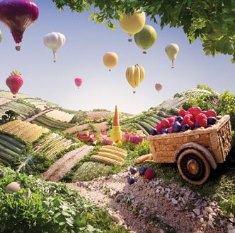 ortinfestival_cart-e-balloons