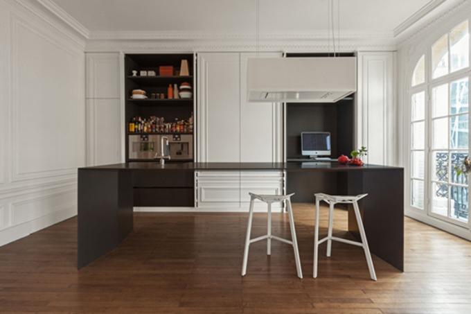 Invisible_Kitchen_i29_Interior_Architects_CubeMe1