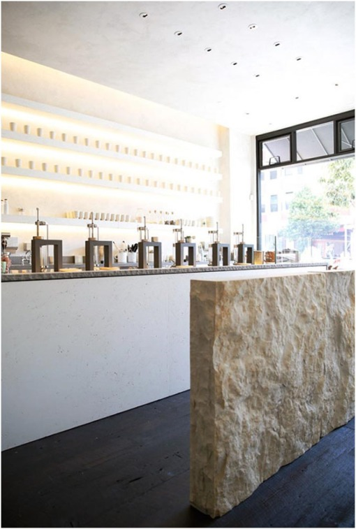 samovar tea bar