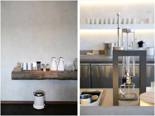 samovar tea bar2