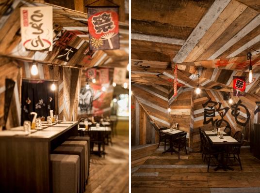 jean-de-lessard-izakaya-kinoya-restaurant-montreal-designboom-03