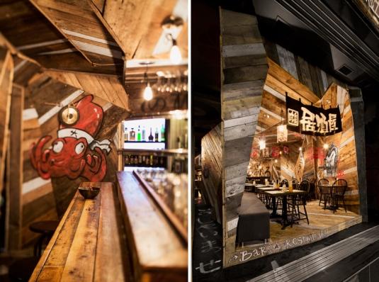 jean-de-lessard-izakaya-kinoya-restaurant-montreal-designboom-07