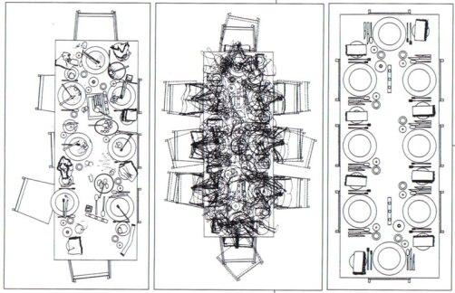 kitchen-use-800