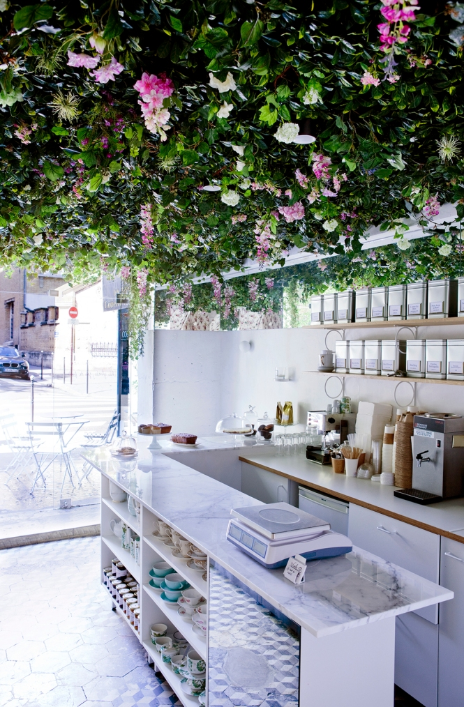 Lily-of-the-Valley-Shop-Marie-Deroudilhe-Interior-Design-1