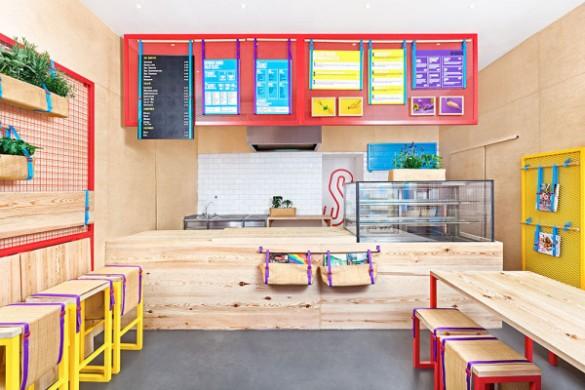Masquespacio-Design-Kessalao-Restaurant-2-600x400