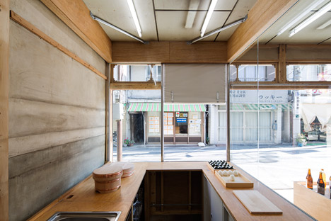 OKOMEYA-rice-shop-by-Schemata-Architects_dezeen_468_14