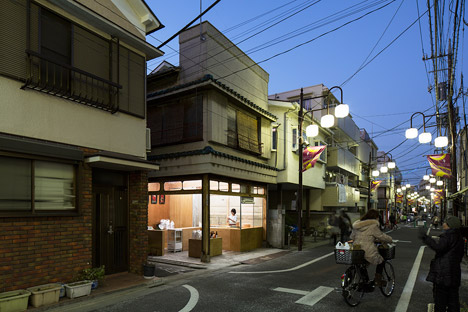 OKOMEYA-rice-shop-by-Schemata-Architects_dezeen_468_20