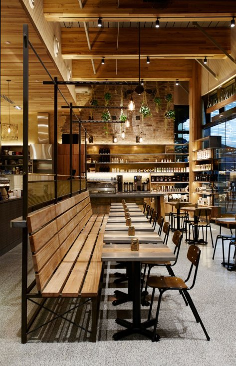 Pablo-Rustys-Giant-Design-Sydney-Yellowtrace-01a