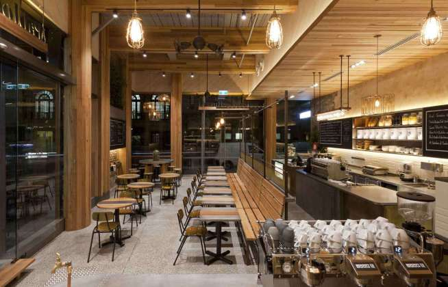 Pablo-Rustys-Giant-Design-Sydney-Yellowtrace-05