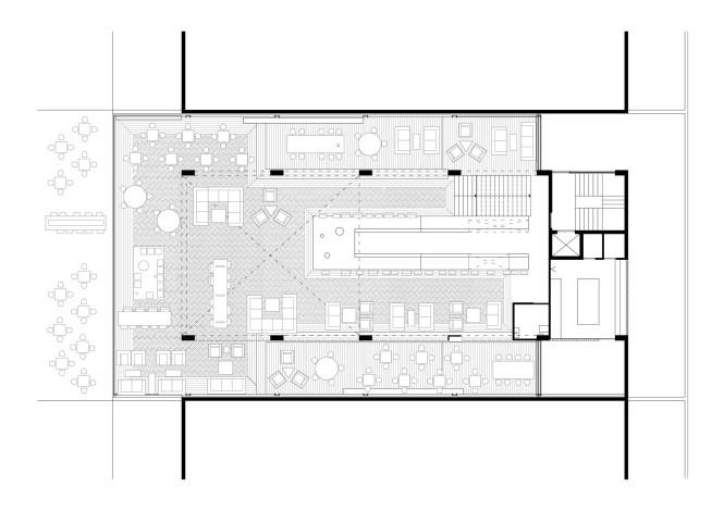 Floor_Plan_(4)