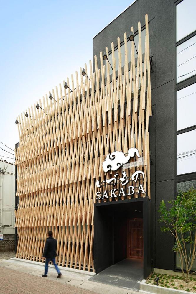 wooden-facade_010915_01