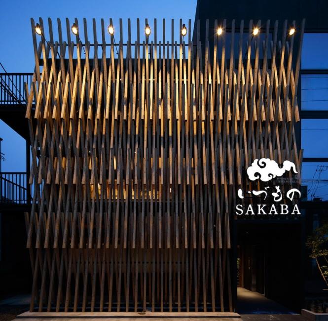wooden-facade_010915_02