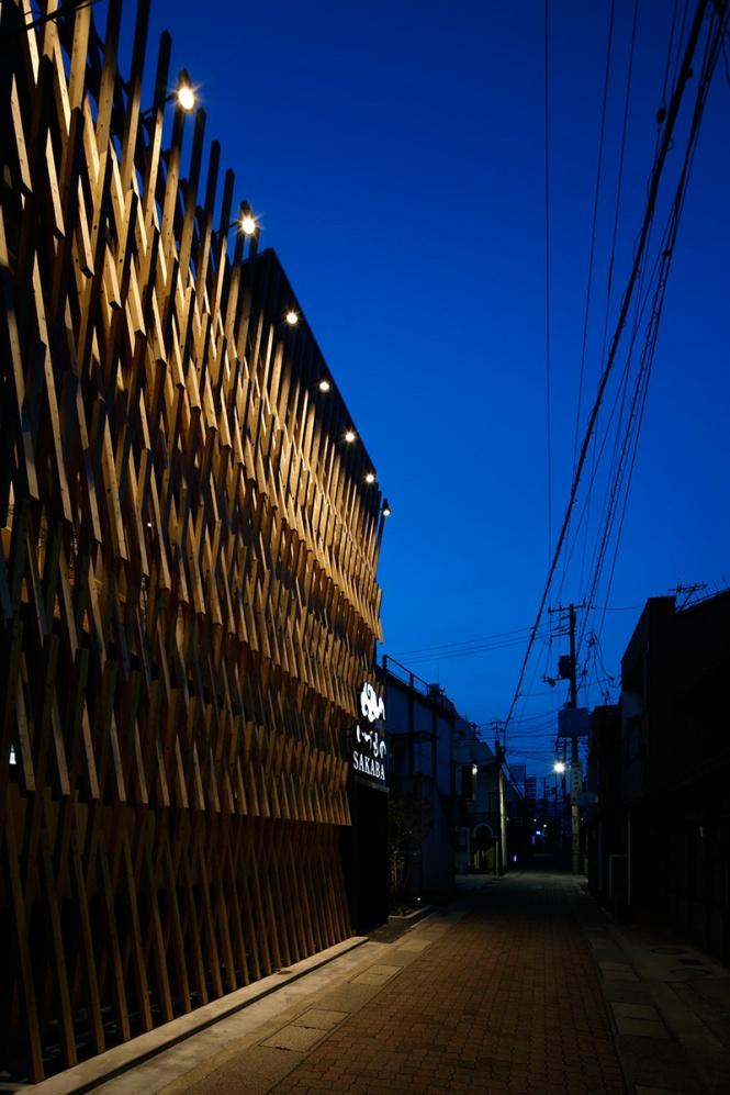 wooden-facade_010915_05