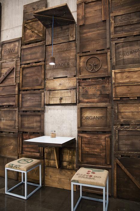 CIBO ARCHITETTURA – Pagina 6 – il blog di un architetto che ama ...