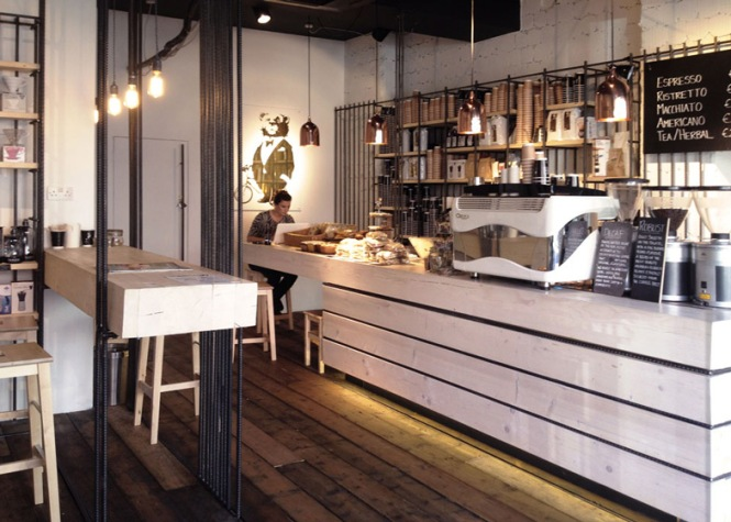 Bear-Market-Coffee-by-VAV-architects_dezeen_21bann