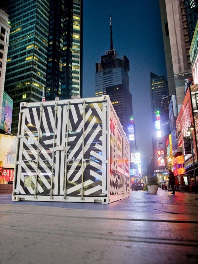 SnackBox-by-ADIFICA-MuvBox-New-York-05