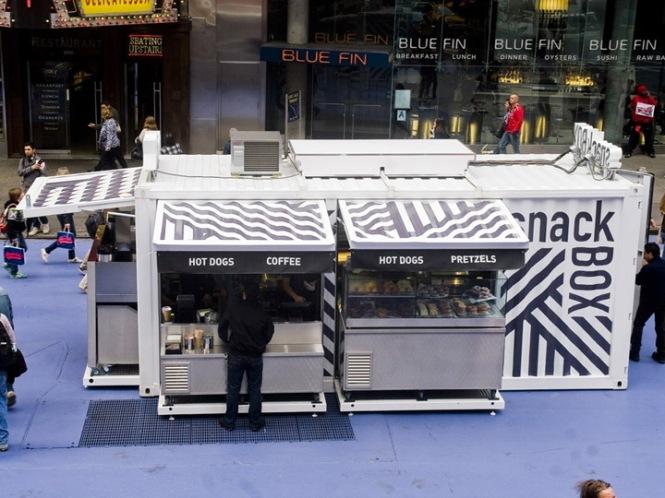 SnackBox-by-ADIFICA-MuvBox-New-York