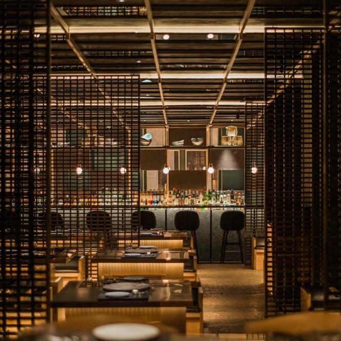 chi-q-restaurant-neri-and-hu-shanghai-designboom-01-818x818.jpg