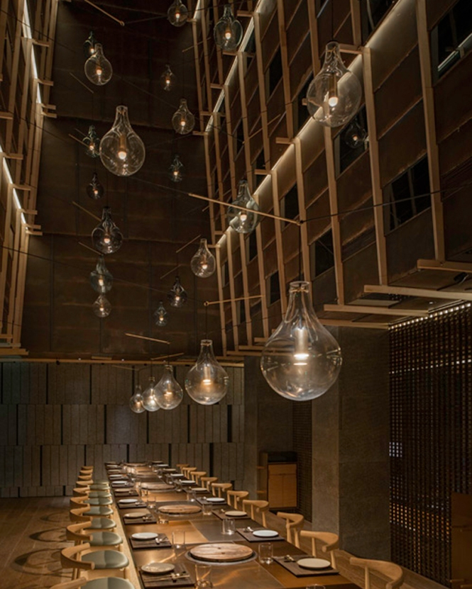 chi-q-restaurant-neri-and-hu-shanghai-designboom-03.jpg