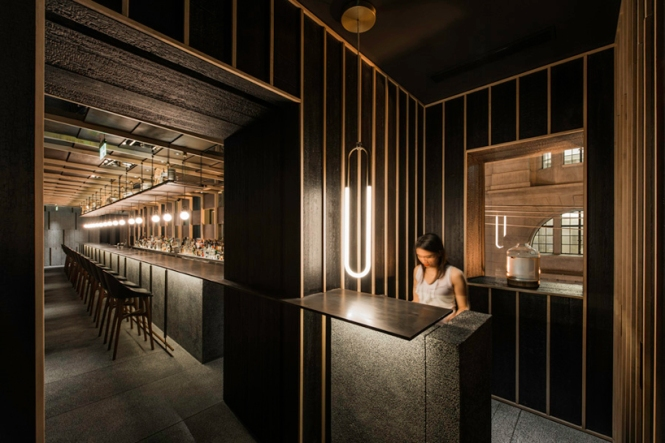 chi-q-restaurant-neri-and-hu-shanghai-designboom-05.jpg