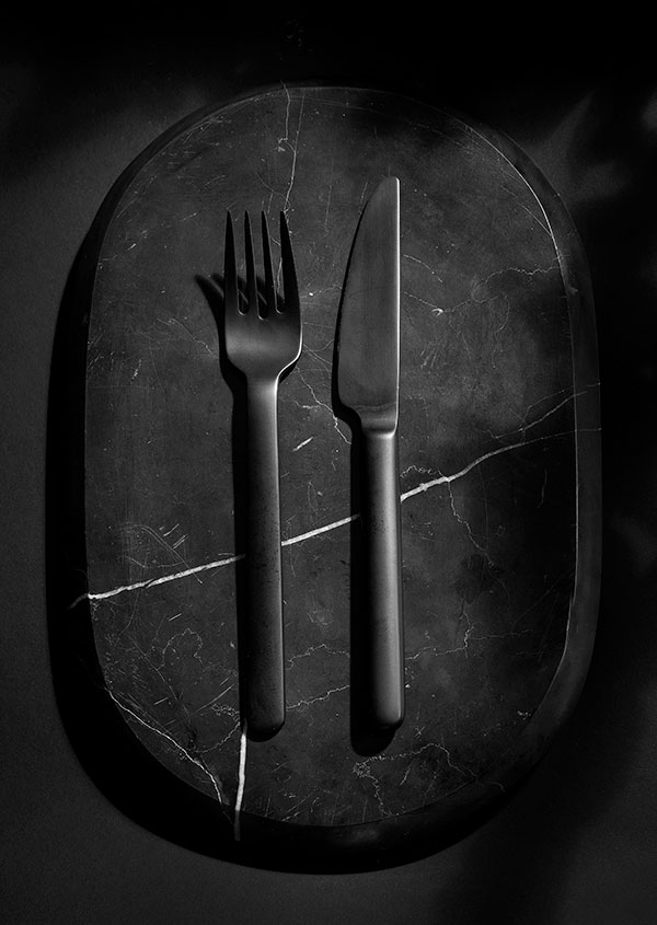 New_Norm_Cutlery_for_Menu_041
