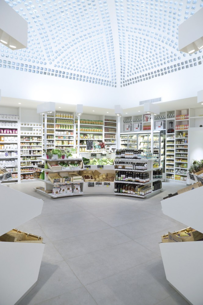 dada-biocoop-paris-epicerie-bio-design-jeff-van-dyck-paris-blog-espritdesign-16