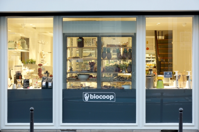 dada-biocoop-paris-epicerie-bio-design-jeff-van-dyck-paris-blog-espritdesign-4