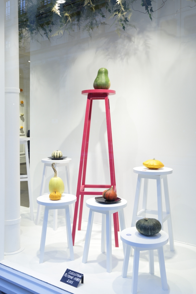 Dada-Biocoop-Paris-épicerie-bio-design-Jeff-van-Dyck-paris-blog-espritdesign-6.jpg
