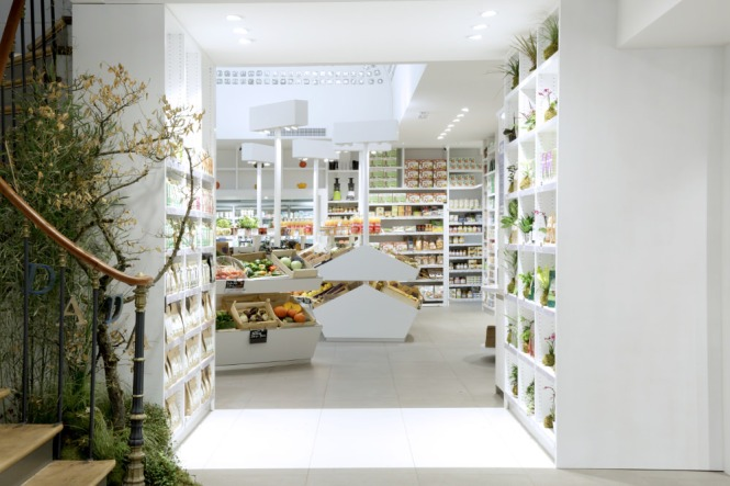 dada-biocoop-paris-epicerie-bio-design-jeff-van-dyck-paris-blog-espritdesign-9