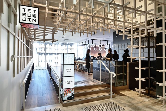 f1_tetsujin_emporium_melbourne_architects_eat_yatzer