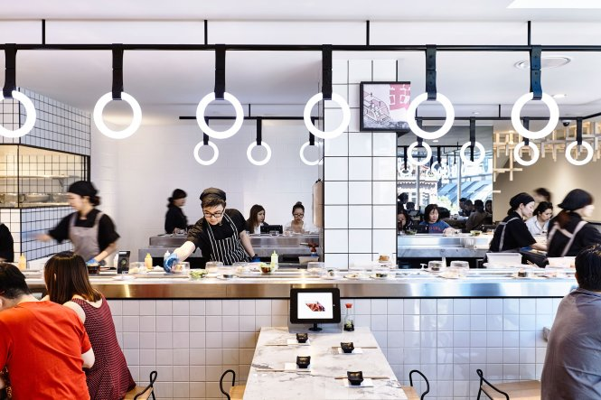 p2_tetsujin_emporium_melbourne_architects_eat_yatzer