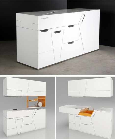 kitchen-in-a-box-concept