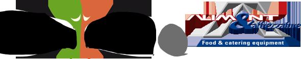 logo-golositalia